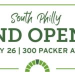 Grand Opening 7/26!