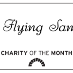 Flying Samaritans: Charity of the Month