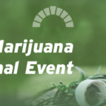 Medical Marijuana Educational Event: How to get your card & pick products!