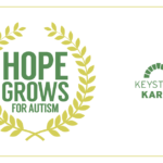 Keystone Kares: Hope Grows for Autism
