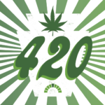 420 Specials All Weekend!