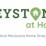 Keystone at Home Program August Updates