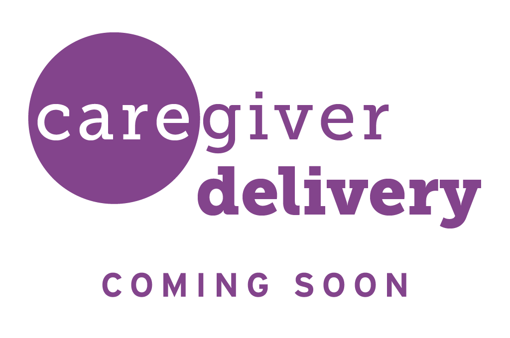 caregiver delivery web pop-13